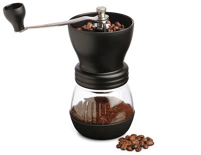 f2ff_kyocera_ceramic_coffee_grinder
