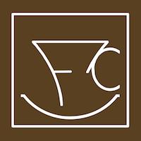 Fine Coffee Sk