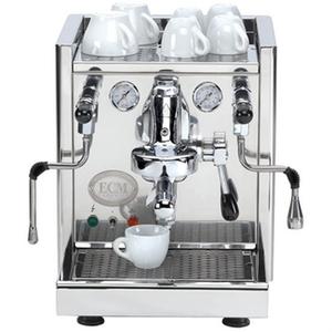 kávovary a mlynčeky